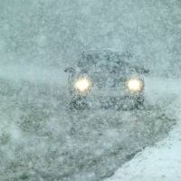 Is Your Vehicle Ready For Holiday Travel